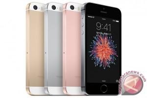 iPhone SE 32GB dan 128GB Akan Rilis Pekan Ini