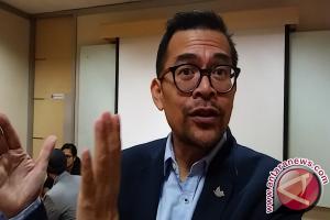 Bos Twitter Indonesia Mengundurkan Diri?