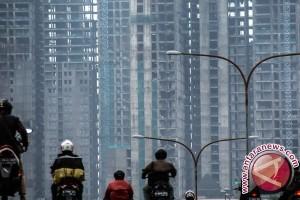 Bank Dunia Perkirakan 2017 Pertumbuhan Ekonomi Indonesia Lebih Tinggi