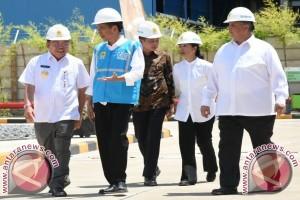 Hasil Survei Nasional! Publik Puas Terhadap Kinerja Pemerintahan Jokowi