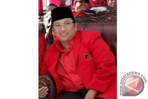 Legislator Dukung Integrasi Jagung Lahan Perkebunan