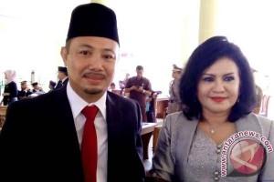 DPRD Barsel Harapkan Pelantikan Calon Bupati Terpilih Dipercepat