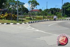 Jelang Nyepi, Pelabuhan Gilimanuk Akan Ditutup