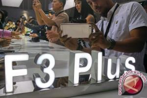 Fitur Lebih Cangih, Ini Spesifikasi OPPO F3 Plus Selfie Expert