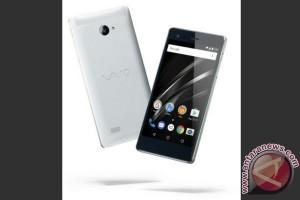Ponsel Android Keluaran Baru VAIO?