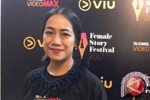Nia Dinata Ungkap Kelemahan Perfilman Indonesia