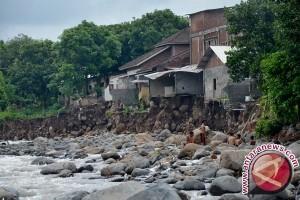 2.919 Jiwa Korban Banjir Bandang