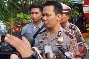 Dimediasi Polisi, Pemilik Truk CPO Pencemar Rumah Warga Penda Barania Beri Ganti Rugi