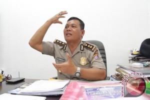 Penembak Polisi Gumas yang Kabur Dari RS Bhayangkara Masih Diburu