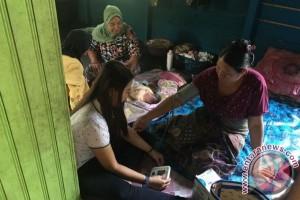 Artikel - Kerelaan Membantu Masyarakat Mendapatkan Jaminan Kesehatan