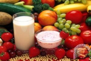 Ini Cara Mengawetkan Makanan Tanpa Bahan Pengawet