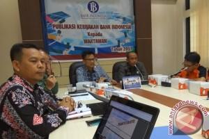 """BNNP Kalteng Ikut Tertibkan """"Money Changer"""" Ilegal"""