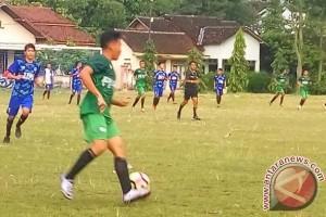 Kalteng Putra Masuk Grup 6 Dalam Kompetisi Liga 2, Ini Daftarnya