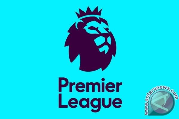 Ini Klasemen Liga Inggris