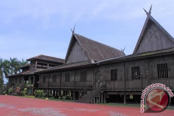 PHRI Kobar dan Swisscontact Tingkatkan Kapasitas Pelaku Wisata Destinasi Tanjung Puting