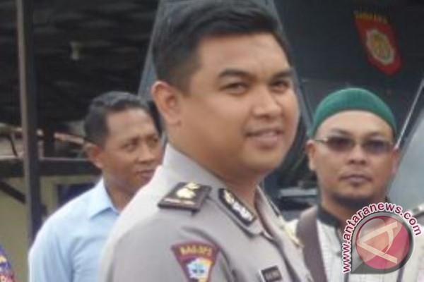 Ya Ampun! Pasangan Mesum dan Sabu Masih Ditemukan Dalam Razia Ramadhan Ini