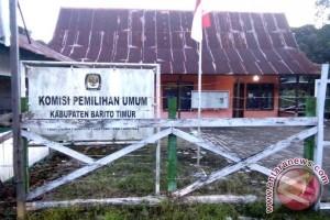 Waduh! Pengacara Eduard Manuah Gugat KPU Barito Timur Rp300 Juta?