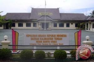Waduh! Pelanggar Operasi Patuh Barito Utara Didominasi Pelajar