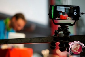 Ternyata Menunggu Video Loading di Smartphone Bisa Picu Stress Tinggi