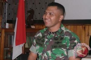 Bulog dan TNI Dirikan Posko Serapan Gabah di Sampit