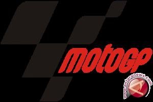 Ini Klasemen Sementara MotoGP