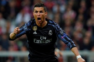 Ini Prediksi Madrid vs Muenchen di Leg 2 Perempat Final Liga Champions