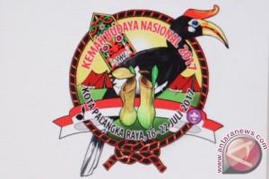 Wali Kota Sambut Kedatangan Kontingen Pertama KBN dari Sulbar