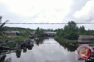 Sip! 130 Keluarga di Seruyan Terima Bantuan Perbaikan Rumah Tak Layak Huni