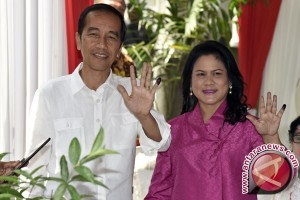 Presiden Yakin Pilkada DKI Hasilkan Pemimpin Terbaik