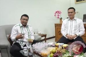 BPJS Ketenagakerjaan Pinjamkan KPR Hingga Rp500 Juta