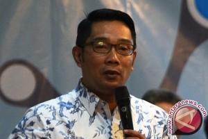 """Ini Alasan Politisi PKS Imbau Ridwan Kamil """"Bertobat"""""""