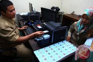 Kakak Andi Narogong Diperiksa KPK Terkait KTP-el