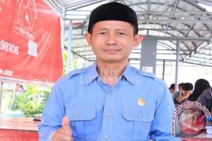 PKB Palangka Raya siap menangkan Jokowi-Ma'ruf di Pilpres