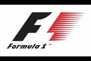 Ini Hasil Balapan F-1 GP Italia