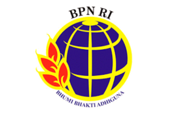 Alasan Sibuk, BPN Sampit Tolak Sidak DPRD Kotim?