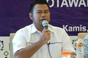 Bursa Calon Ketua Kadin Kotim Mulai Ramai