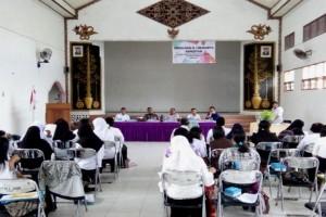 Pemkab Barito Selatan Gelar Lokakarya Akreditasi PAUD