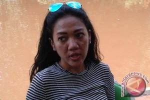 RSPO Lahan Sawit Kalteng Tersertifikasi 415 Ribu Hektare