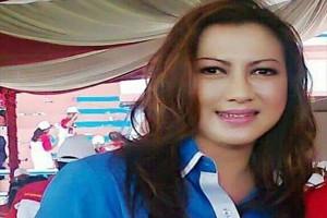 DPRD Kalteng Kawal Penyediaan Anggaran SD Dibakar