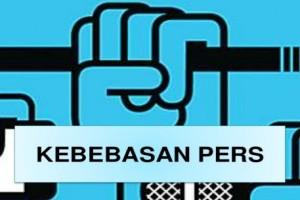Artikel - Kebebasan Pers Indonesia Di Bawah Cengkeraman Pemilik Modal?