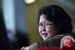 Nah! KPK Periksa Kembali Pengacara Elza Syarief