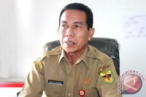 Waspada! 5 Wilayah Ini Rentan Terjadi Banjir, Kata Kepala BPBD Gumas