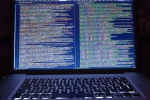 "Waduh! Virus ""Ransomware WannaCry"" Serang Perpustakaan Universitas Ini"