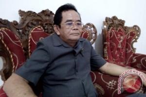 DPRD Barito Selatan Apresiasi Kebijakan Gubernur Terkait WPR