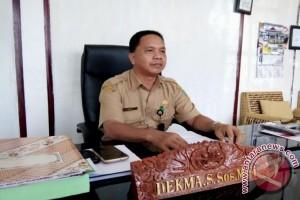 Pemkab Barito Selatan Sosialisasikan Het Elpiji