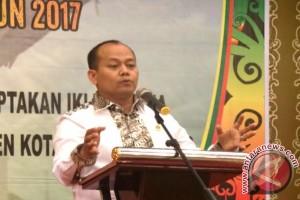 Agar Tak Terjerat Hukum, Pengusaha di Kalteng Disarankan Konsultasi ke Kejaksaan