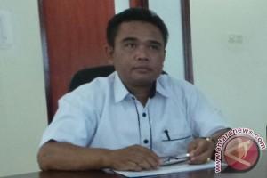 """Sip! Pembangunan Terminal Penumpang Pelabuhan Sampit Usung Konsep """"Huma Betang"""""""