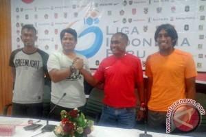 Persus Real Madura dan Kalteng Putra FC Akan Sama-sama Ngotot Raih Kemenangan