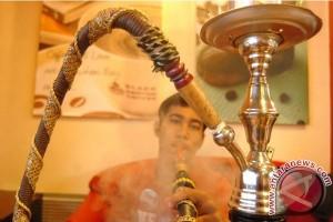 Bulan Ramadan, Waktu Tepat Untuk Berhenti Merokok