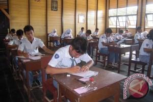 Pendidikan di Lamandau Kurang Guru dan Penyebaran Tidak Merata?
